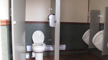 toilet2