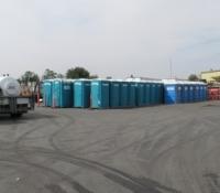 toilet5